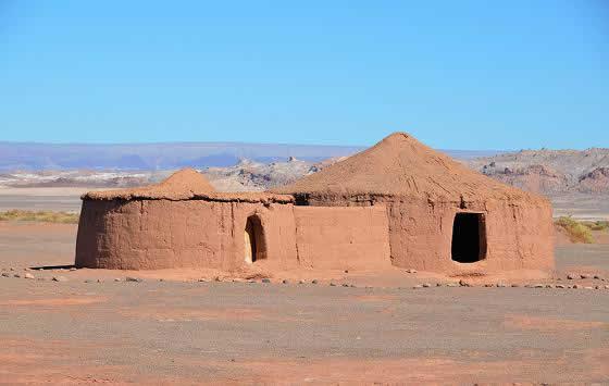 Conoce los atractivos turístico de San Pedro de Atacama