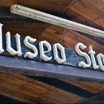 Museo Stom