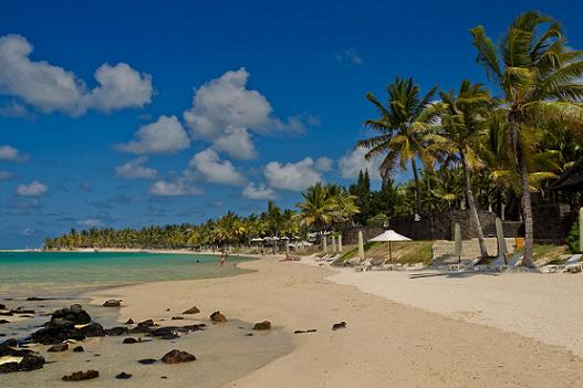 Mauricio: Colorido y fantasía en el Indico