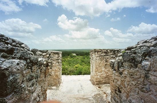 Descubre el gran atractivo turístico y cultural de Campeche