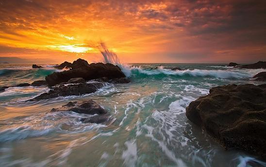 Descubre la belleza y el atractivo turístico de Puerto Vallarta