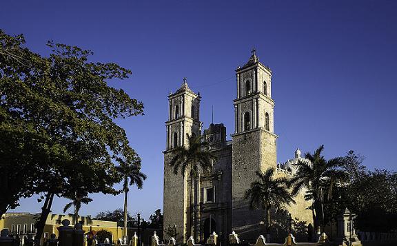 Descubre el gran atractivo turístico y cultural de Valladolid