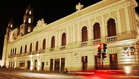 Museos para visitar en Mérida – Mexico