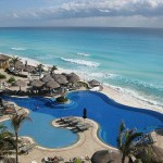 Cancun viajes