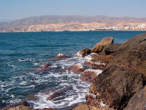 Descubre los atractivos de Almería