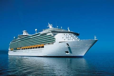 Viaje de ensueño en crucero por el Mediterráneo