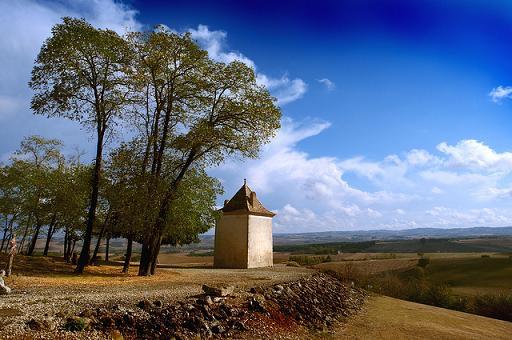 Descubre la tierra de d'Artagnan