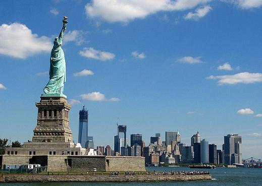 ¡Ahorrar visitando Nueva York!