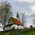 Appenzell turismo