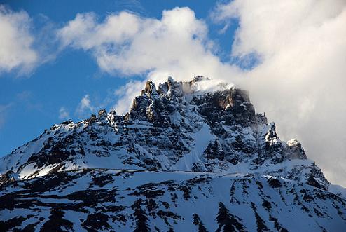 reserva-cerro-castillo