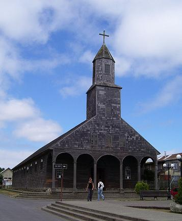 iglesia-de-achao