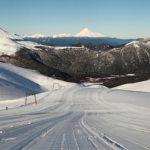antillanca-ski