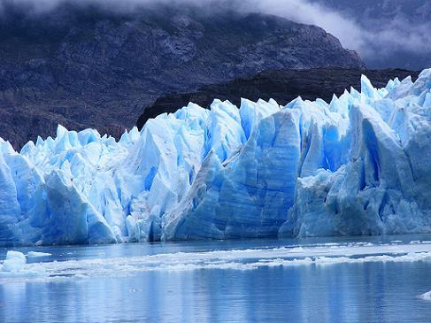 Los 5 mejores paisajes naturales de Chile