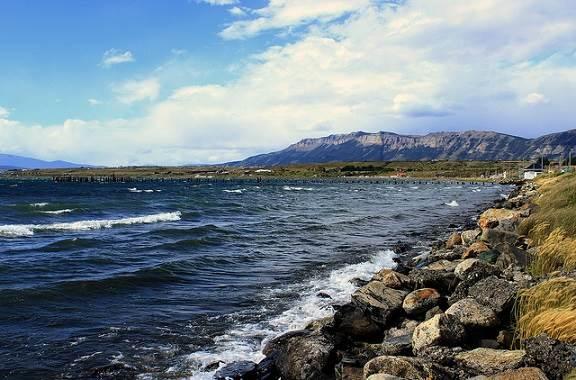 Que visitar en Puerto Natales