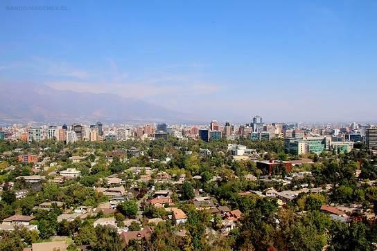 10 razones para visitar el Parque Metropolitano