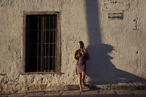 5 LUGARES PARA UN FIN DE SEMANA ROMÁNTICO EN CHILE