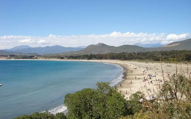 Las Mejores Playas del Norte de Chile – III y IV Región