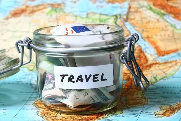 Viaja Barato. Consejos Para Ahorrar En Tus Vacaciones