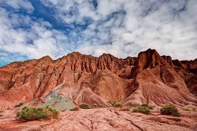 Explora Atacama. Los 7 mejores tours y planes turísticos